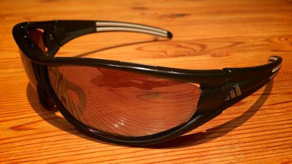 Den richtigen Durchblick für Draussen – Sportbrillen in Sehstärke