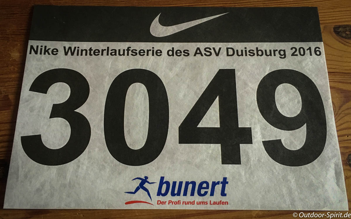 Los geht es in Duisburg