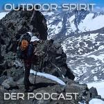 Outdoor-Spirit Podcast