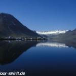 iceland_3