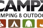 logo_campz