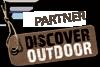 do_logo_100_sw_partner