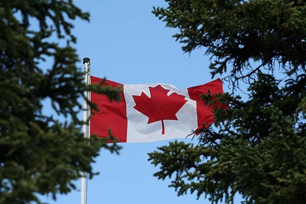 Kanada - Ein Traumreiseland