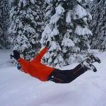winter2013 059