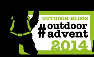 OutdoorAdventLogo14