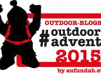 outdooradvent_logo15