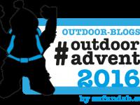 outdooradevnt_logo16_0