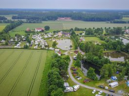 Campingplatz Heidekamp