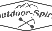 Outdoor-Spirit Logo