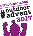 outdooradventlogo