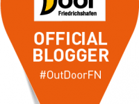 OutDoor_Blogger_Tag